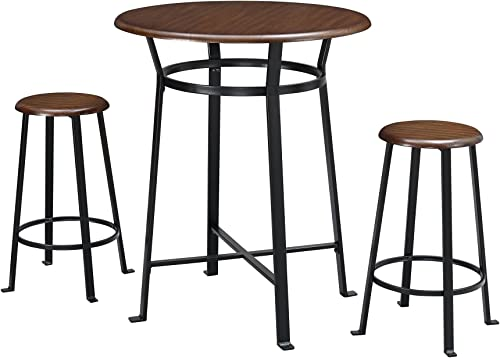2xhome – Set of Four 4 – 25 Seat Height Barstool Modern Ghost Side Bar Stool Counter Stool – Accent Stool – Lounge No Arms Armless Arm Less Chairs Seats Mid Century Design White