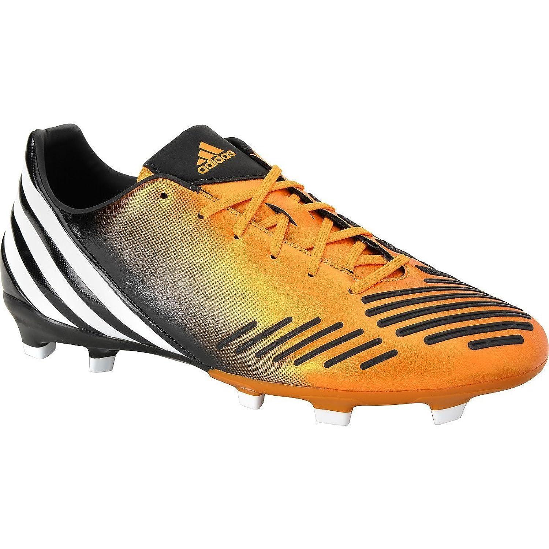 designer fashion ff179 8e7c8 ... free shipping amazon adidas predator lz trx fg soccer shoes bright gold  8.5 shoes 6a9b3 3cd70