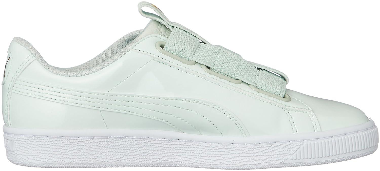 Basket Maze WN's Sneakers at Amazon