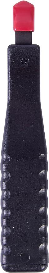 Gardner Bender PDTL-3110 Punch Down Tool