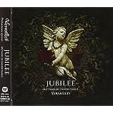 JUBILEE(通常盤)