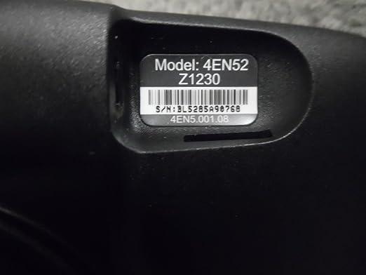 tomtom z1230 sat nav amazon co uk electronics rh amazon co uk tomtom 4en52 z1230 user manual TomTom 4EN62
