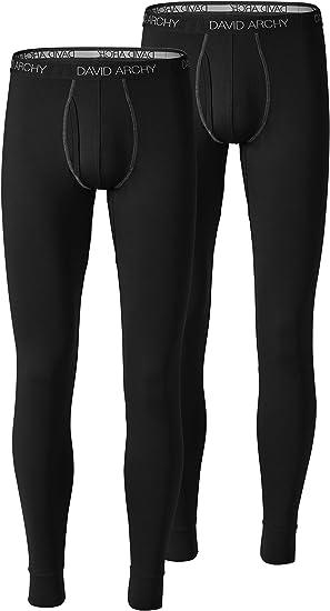 Fri Gingerbread Christmas Breathable Compression Pants//Running Tights Cycling Pants Men Thermal