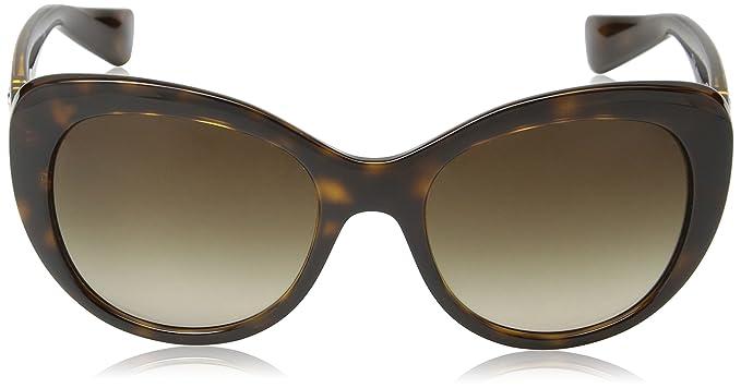 Dolce Gabbana 6090/502/13 yHr93yJR