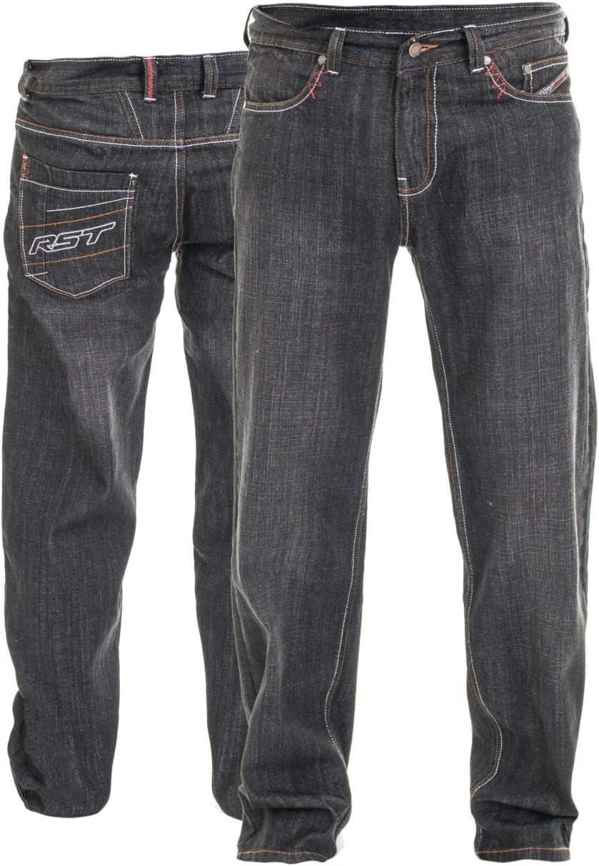 RST ARAMIDA VINTAGE II Motorcycle Trousers