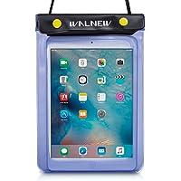 WALNEW Universal Waterproof eReader Protective Case Cover for Amazon Kindle Oasis/Paperwhite/Kindle 2019/Keyboard/Kindle…