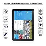 Samsung Galaxy NOTE/Tab Pro 12.2 Screen Protector
