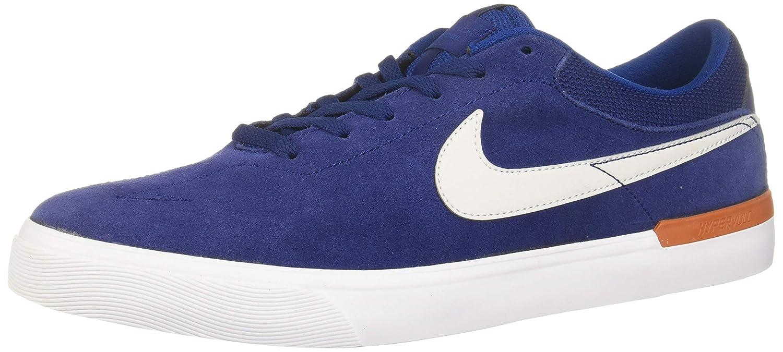 save off 1186c 105e5 Nike SB Koston Hypervulc, Sneakers Basses Homme  Amazon.fr  Chaussures et  Sacs