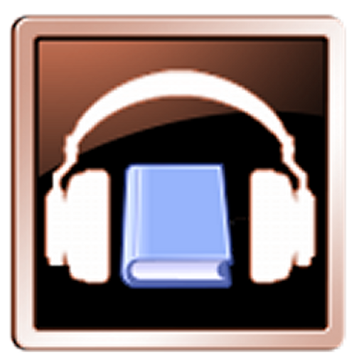 Akimbo Audiobook Player -