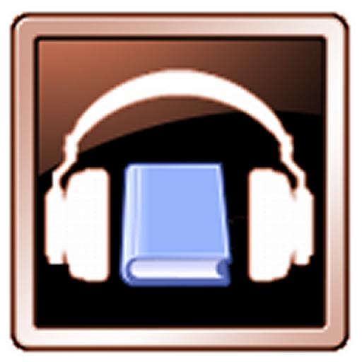(Akimbo Audiobook Player)