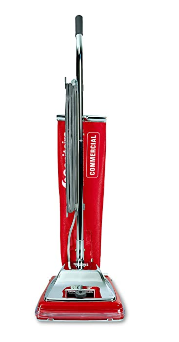 Top 10 Cordless Stick Vacuum Refurbished