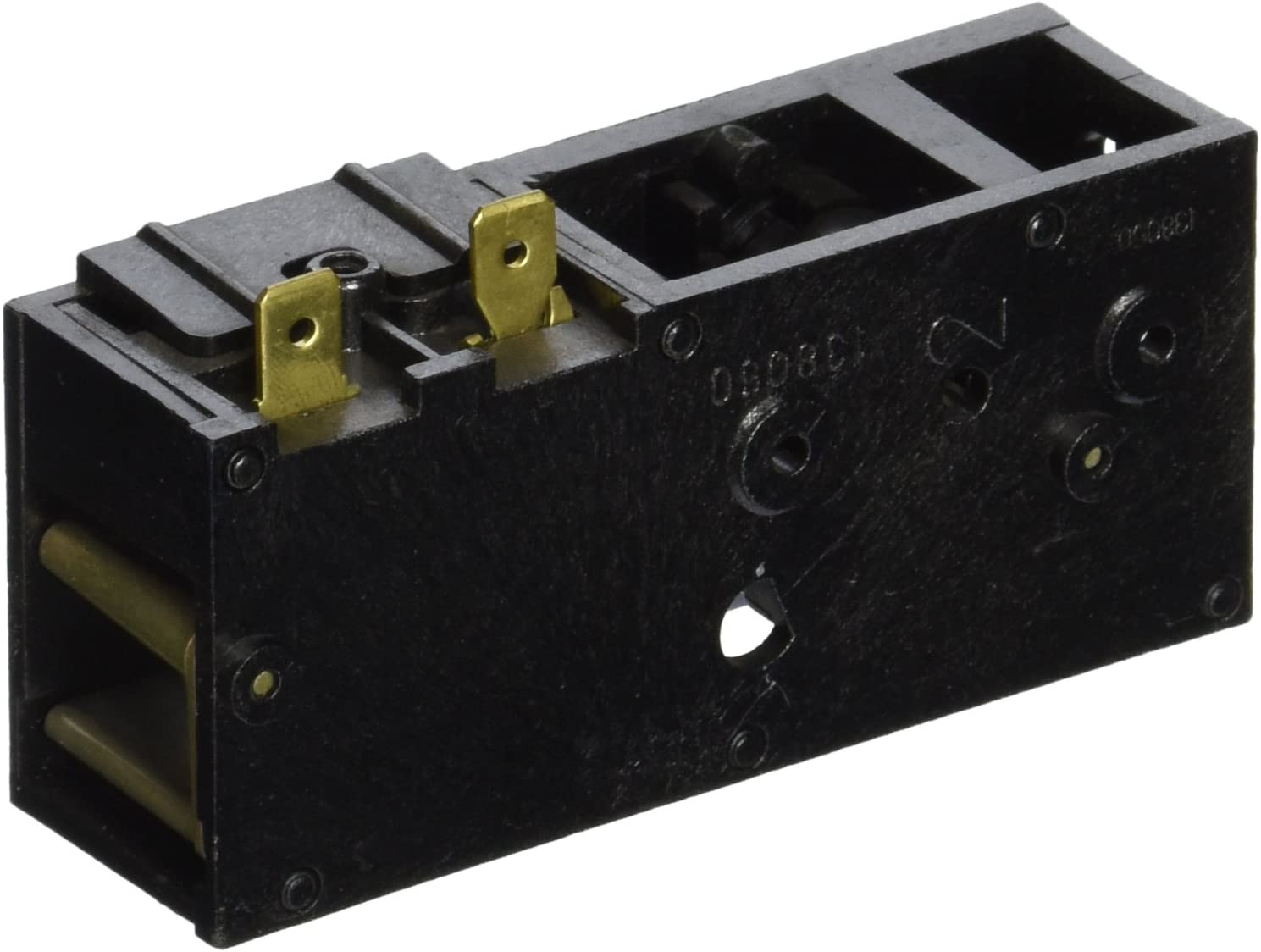 GENUINE Frigidaire 327362201 Dehumidifier Humidistat Unit