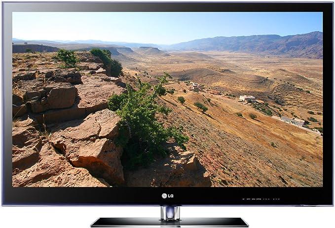 LG 50PK950- Televisión Full HD, Pantalla Plasma 50 Pulgadas ...