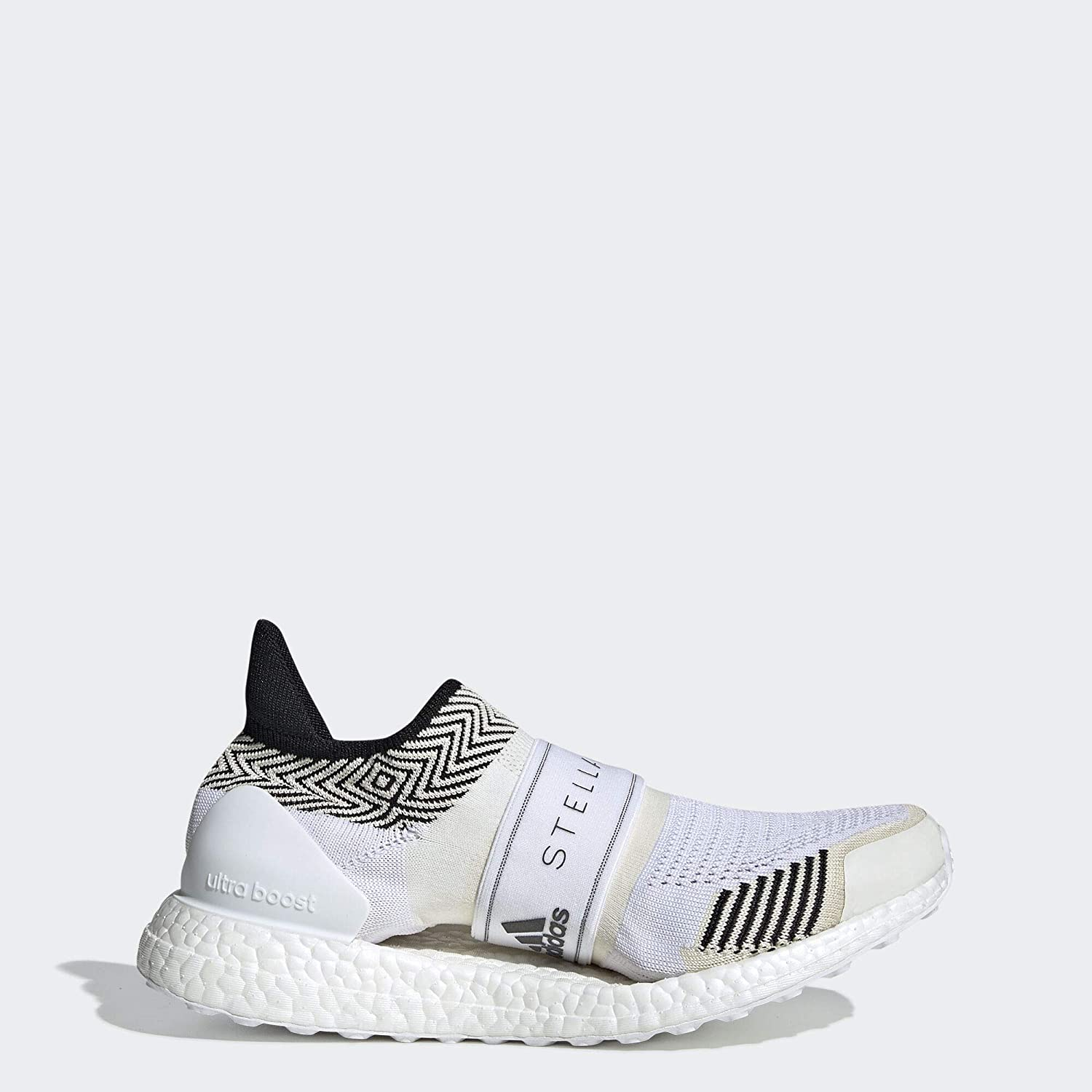 adidas Ultraboost X 3D Shoes Women's: : Chaussures