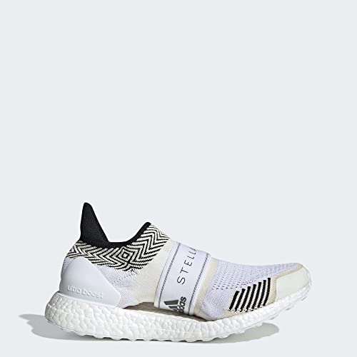 adidas Ultraboost X 3D Shoes Women's: : Chaussures