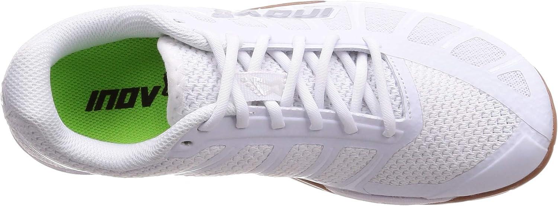Inov-8 Womens F-Lite 235 V3 Lightweight and Flexible Cross Trainer Shoes