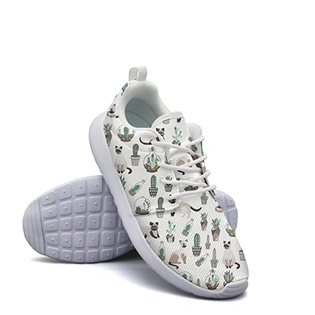 fsdfdsfds Womens Athletic Shoes Sneaker Durability Running Walking Gym Fashion