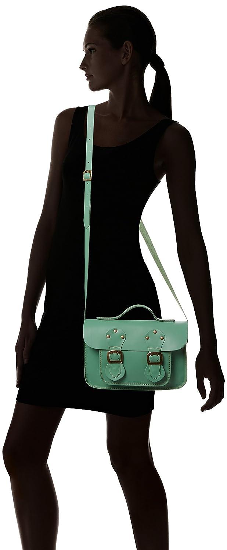 Womens Blif582fly Shoulder Bag, 5x20x20 cm (B x H x T) FLY London