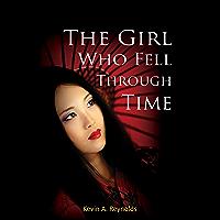 The Girl Who Fell Through Time