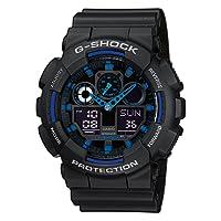Reloj Casio G-Shock para Hombre