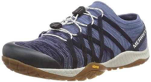 Merrell J95200, Zapatillas Deportivas para Interior para Mujer: Amazon.es: Zapatos y complementos