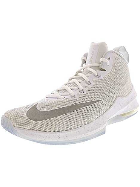 Infuriate Baloncesto Zapatos Y es Air Zapatillas Nike Max Complementos Amazon Hombre Low XSEzzqwU