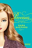 Perversas - Volume 5. Coleção Pretty Little Liars