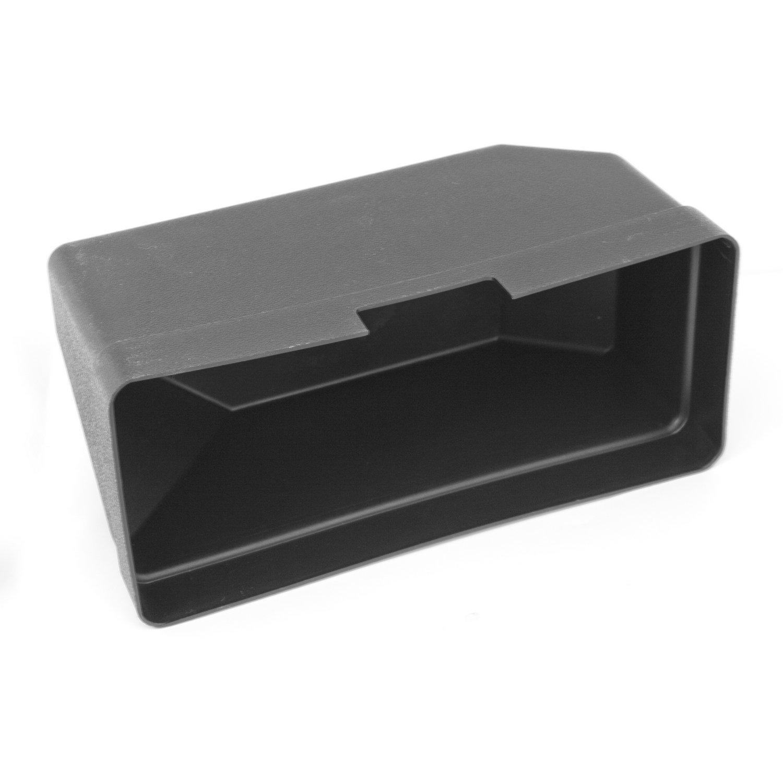 Omix-Ada 13316.01 Glove Box Insert by Omix-Ada