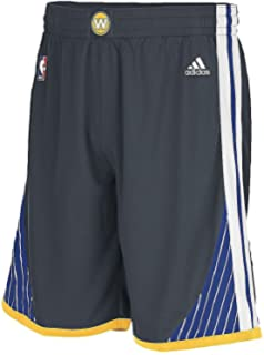 newest 16874 50521 NBA Youth 8-20 Portland Trail Blazers Lillard Replica ...