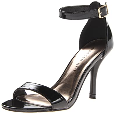 2281d945f745 Madden Girl Women s Darrlin Dress Sandal