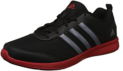 20487812baf5f Adidas Men's Running Shoes