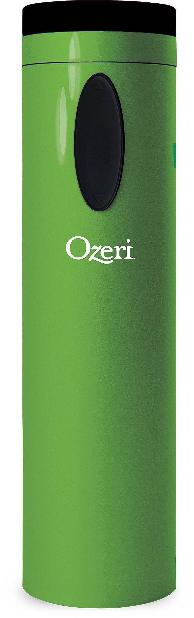 Other Kitchen Dining amp Bar Ozeri OW08A G Fascina