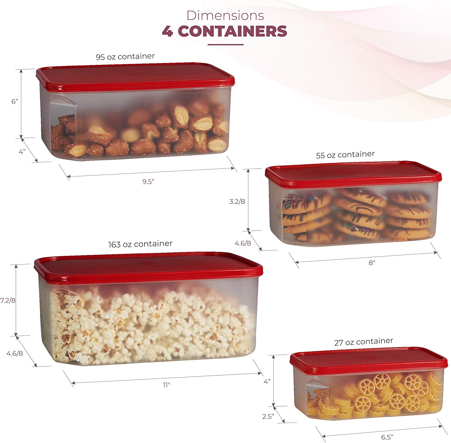 Microwave safe container you can use in microwave - Article : Things not to put in a microwave