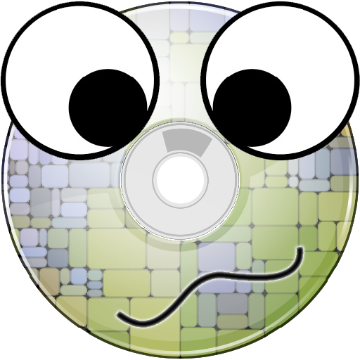 Alarm Bells Sounds & Ringtones: Amazon.es: Appstore para Android
