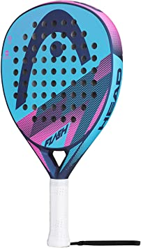 Head Pala Padel Flash Women with CB
