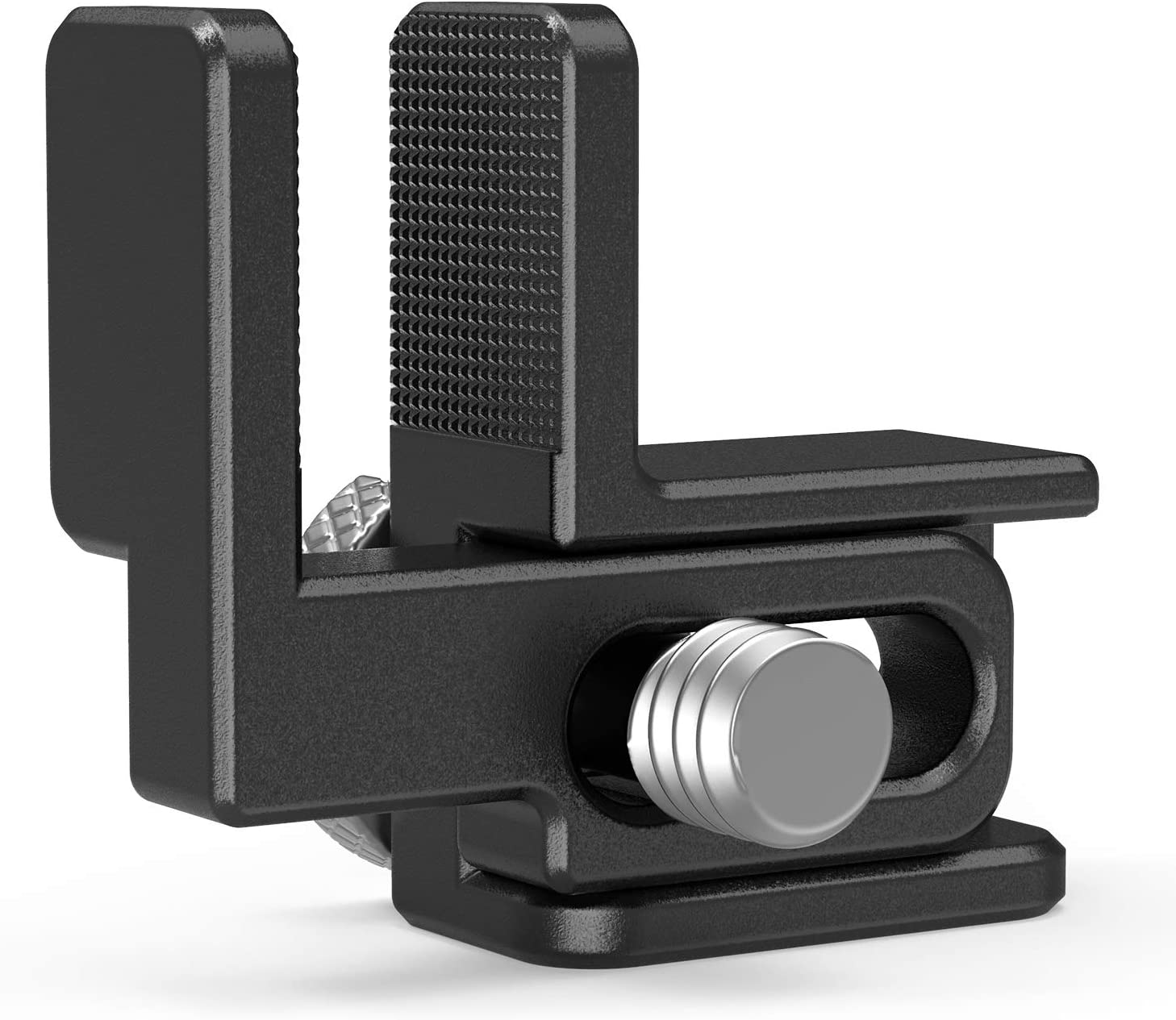SmallRig HDMI Cable Clamp for SmallHD Focus Lightweight 2101