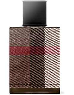 Burberry For Men Eau De Toilette 30 Ml Amazoncouk Luxury Beauty