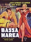 Bassa Marea (Dvd)