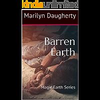 Barren Earth: Magic Earth Series