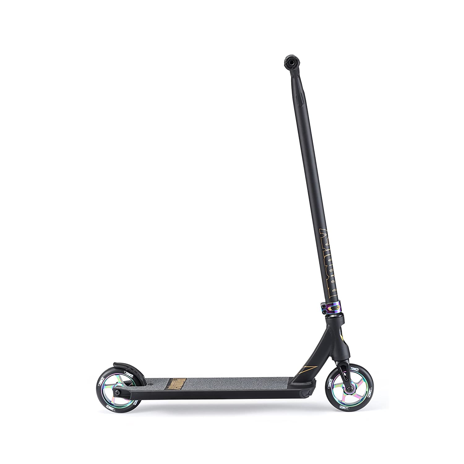 Amazon.com: Envy S5 Prodigy Scooter: Sports & Outdoors