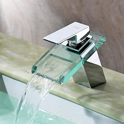 mount mibaths faucets vertical surface s su products series unions bathtub faucet l w