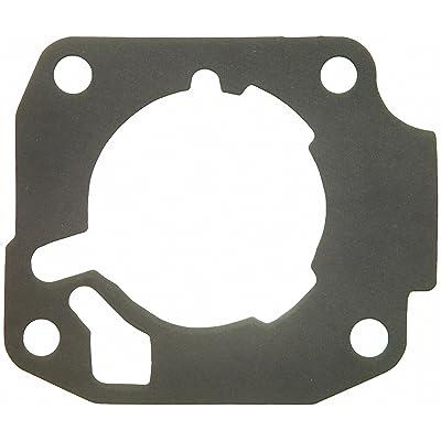 Fel-Pro 61065 Throttle Body Mounting Gasket: Automotive