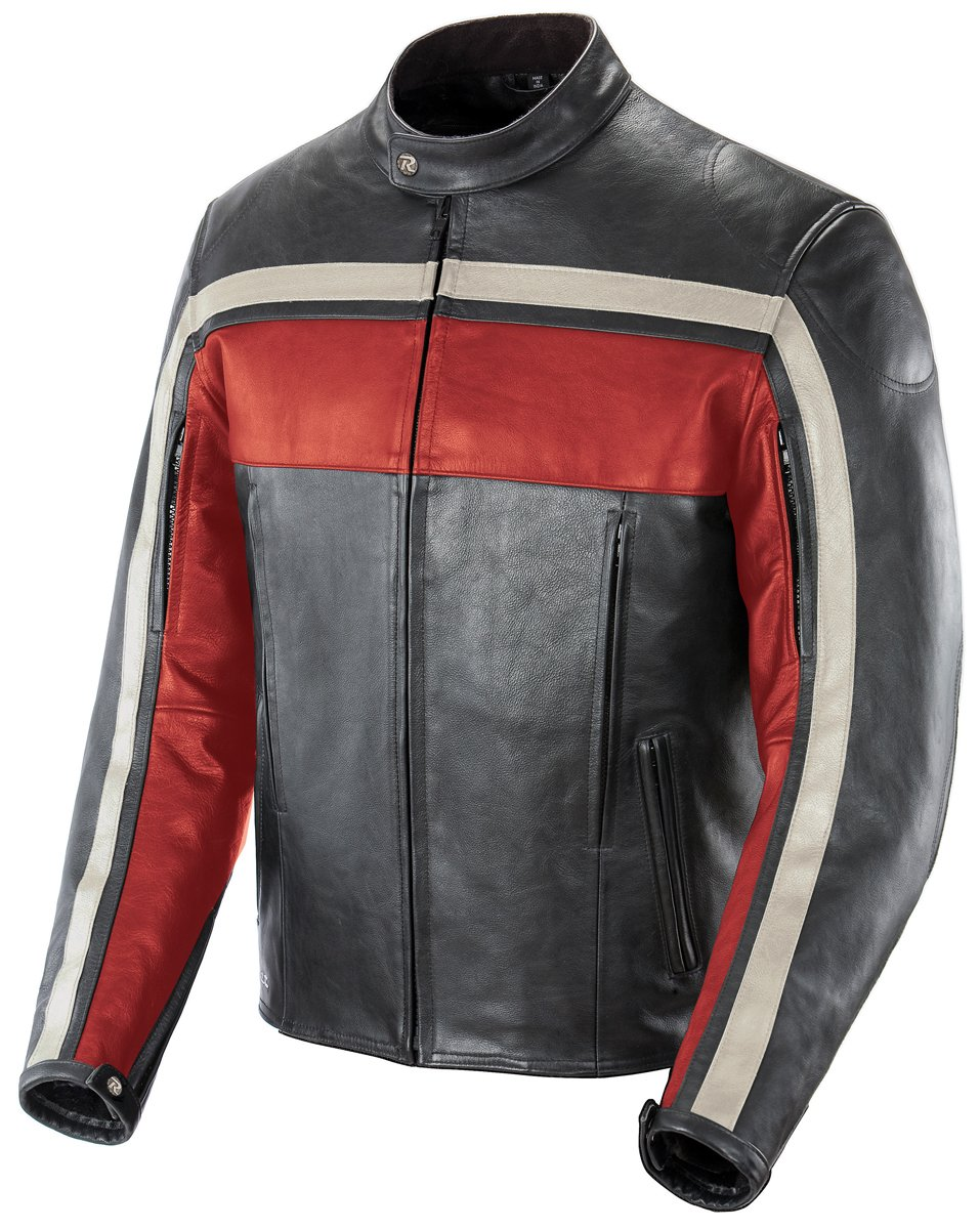 Joe Rocket Phoenix Ion Mens Mesh Motorcycle Pants Silver, XXX-Large Short