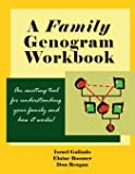 A Family Genogram Workbook