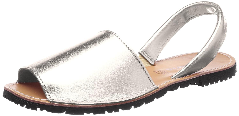 Tamaris 28916 Sandali con Cinturino alla Caviglia Donna Blu Navy