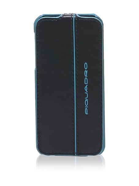 cover iphone 5 piquadro
