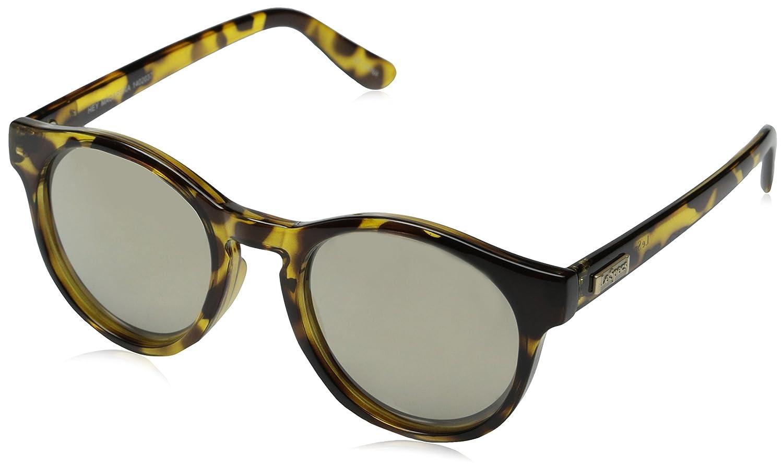 Le Specs - Hey macarena - gafas de sol - tortoise