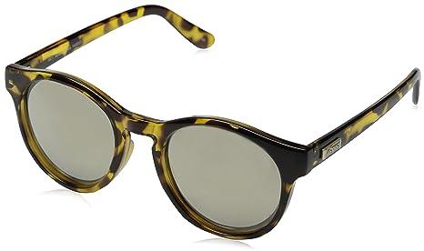 a1fc7c1927dc9 Amazon.com  Le Specs Women s Hey Macarena Polarized Sunglasses ...