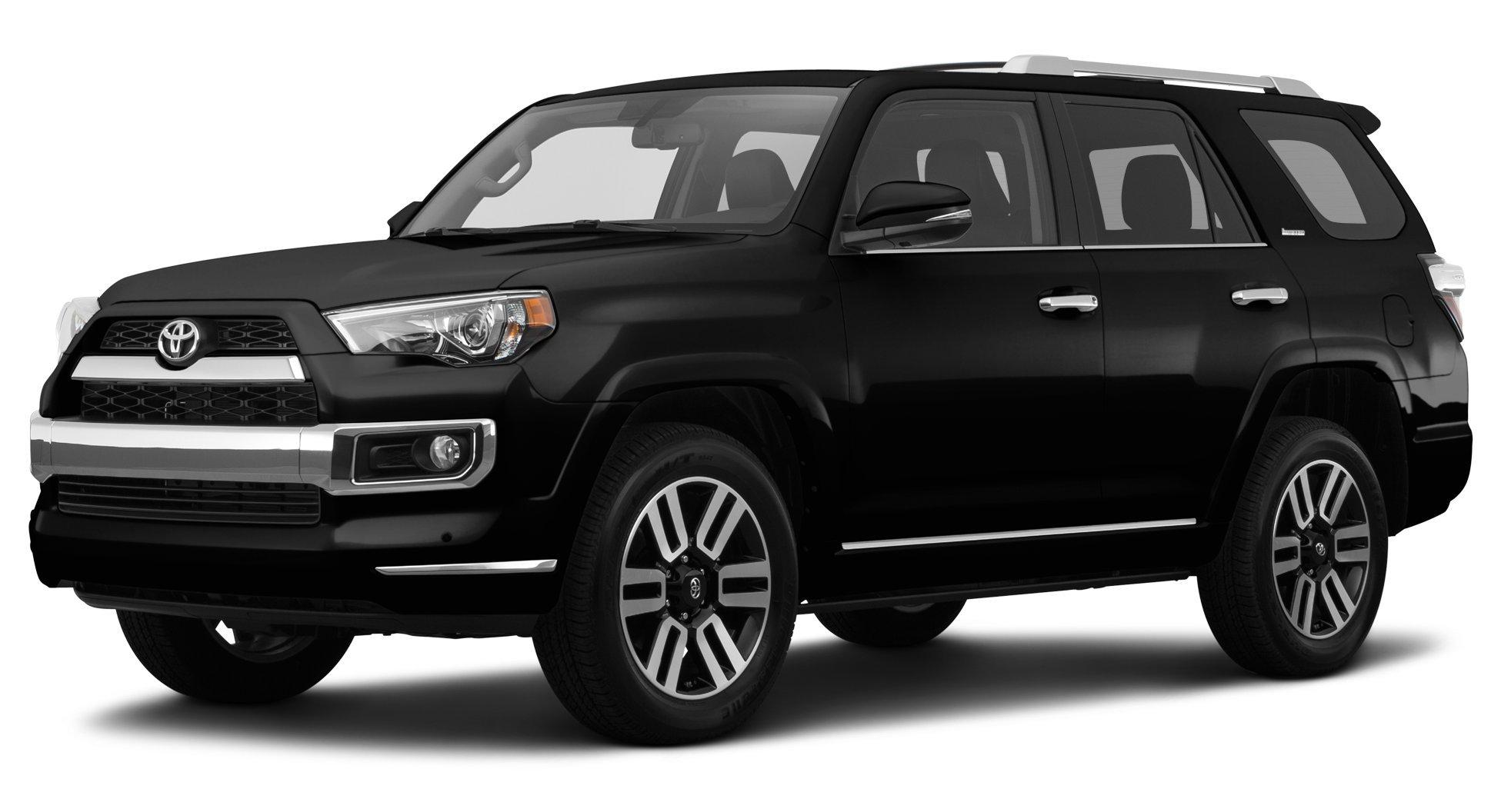 Toyota Tacoma 2015-2018 Service Manual: On-vehicle Inspection
