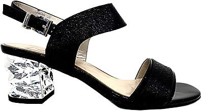 chaussures mariage noire,amazon chaussures de mariee